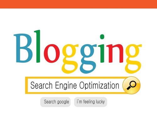 Importance of the Blog