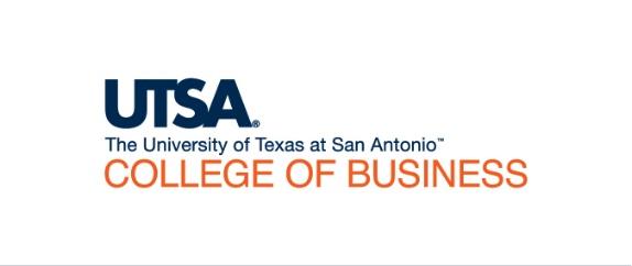 utsa_new_logo
