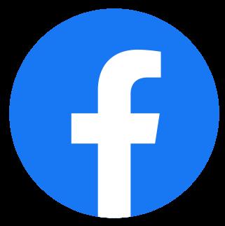 Greaux Digital Facebook