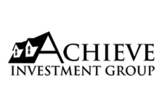 Achieve Investment Group