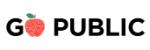 Go Public EdTech Marketing